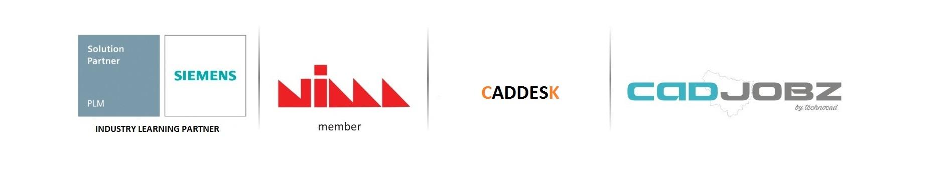 logos-of-tieups